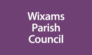 Wixams Parish Council