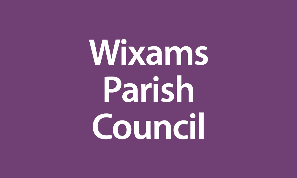 Wixams Parish Council