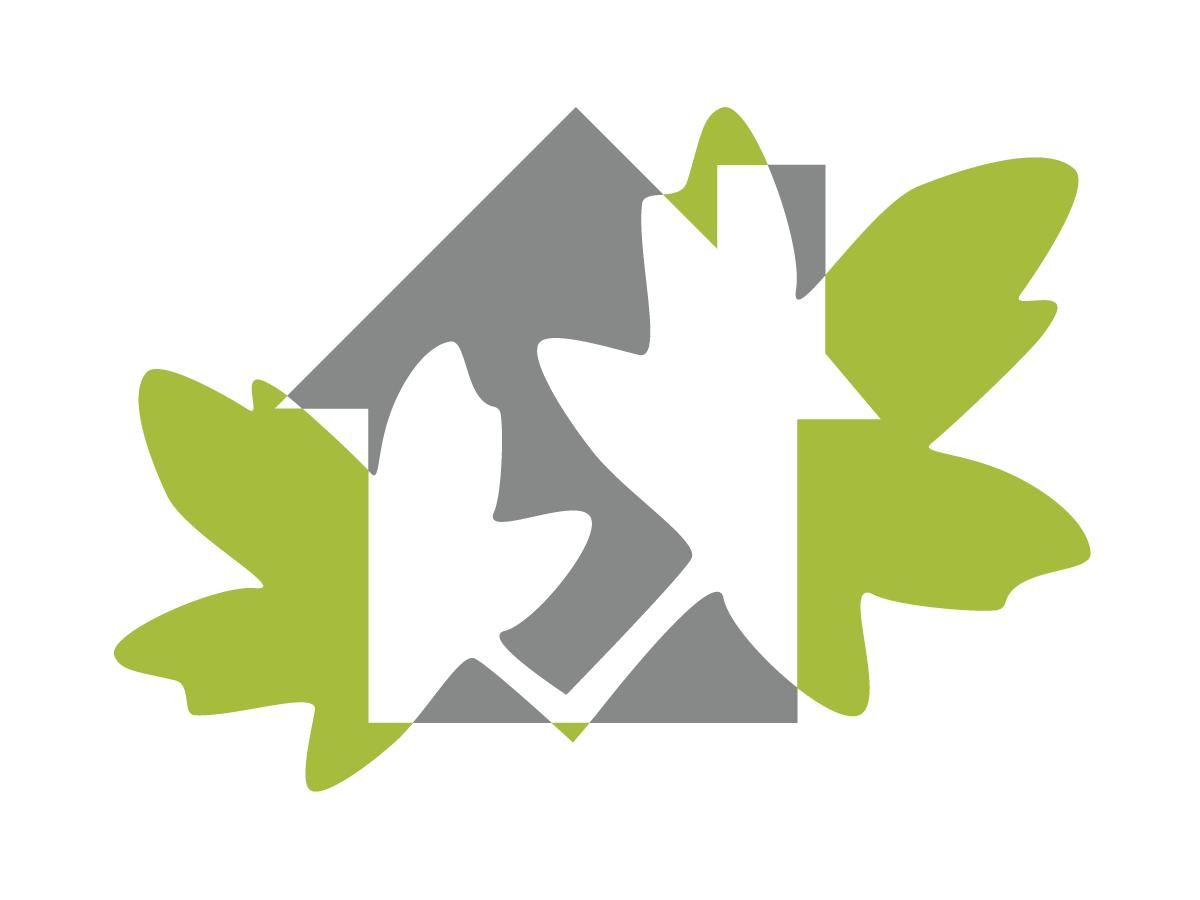 WGNG Logo