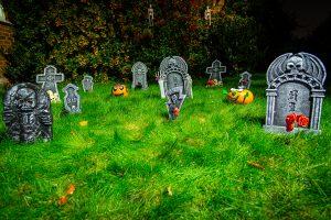 Wixams Halloween Comp 06