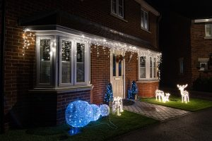 Christmas Decorations Competition 2019 - Finalist 07