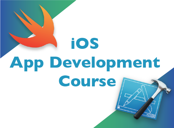 iOS Course Featured Image